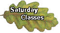 Saturday Classes